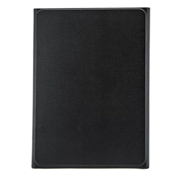 Pouzdro na knihu Ref. 102698 TAB S3 Tablet