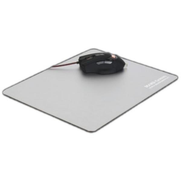 Podkładka pod Myszkę Gaming Tacens MMP3 34,8 x 28 x 0,3 cm