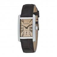 Dámské hodinky Armani AR0155 (25 mm)
