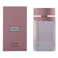 Perfumy Damskie Tous L'eau Tous EDP - 50 ml