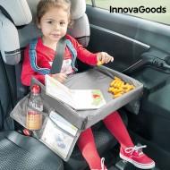 Wodoodporny Stolik dla Dzieci InnovaGoods