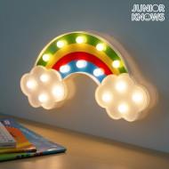 Tęcza LED Junior Knows