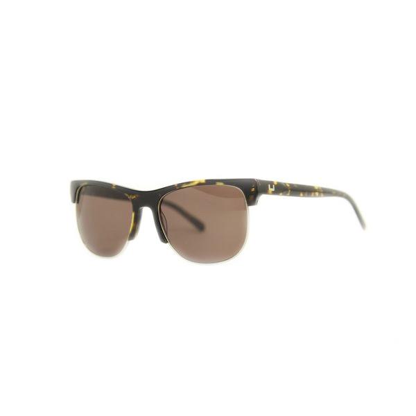 Okulary przeciwsłoneczne Damskie Adolfo Dominguez UA-15227-593