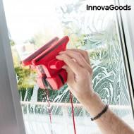 Magnetyczna Myjka do Okien InnovaGoods