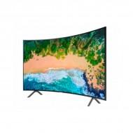 Smart TV Samsung UE49NU7305 49