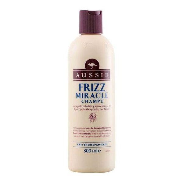 Szampon Frizz Miracle Aussie