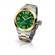 4b51dac9b97 Pánské hodinky Tw Steel CB63 (45 mm)