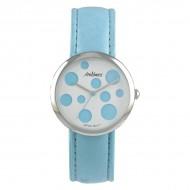 Dámské hodinky Arabians DBA2165B (33 mm)