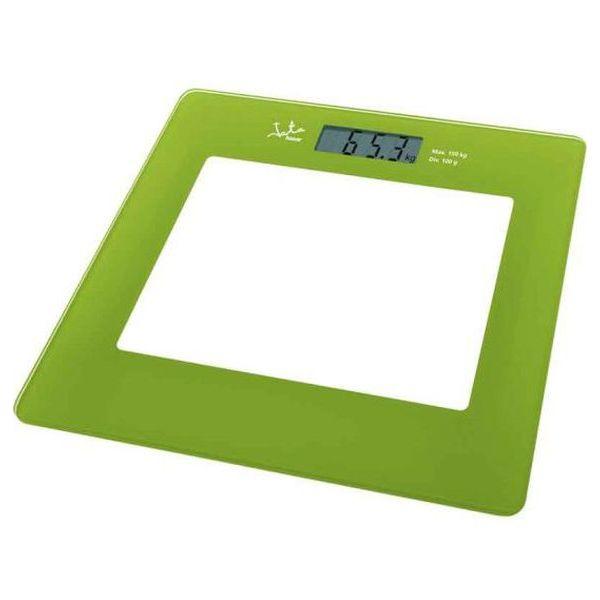 Digitální Osobní Váha JATA 290V Zelená