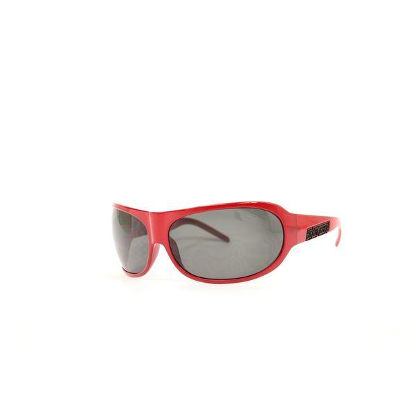 Pánské sluneční brýle Bikkembergs BK-54003