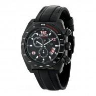 Pánske hodinky Sector R3271660125 (43 mm)