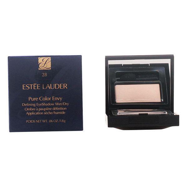 Eyeshadow Estee Lauder 80851