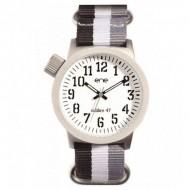 Pánské hodinky Ene 345019009 (47 mm)
