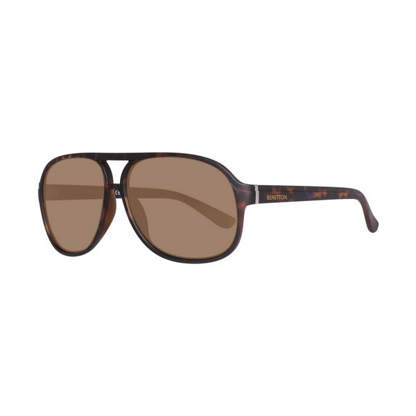 Pánské sluneční brýle Benetton BE935S02