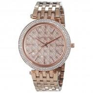 Dámske hodinky Michael Kors MK3399 (39 mm)