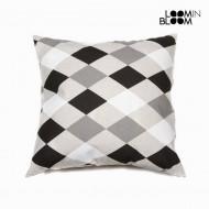 Poduszka romby - Sweet Dreams Kolekcja by Loom In Bloom