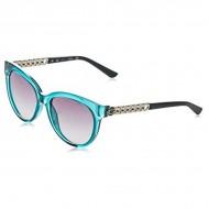 Dámské sluneční brýle Guess GF6004-5692B