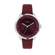 Dámske hodinky Furla R4251102505 (38 mm)