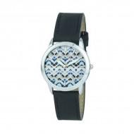 Dámske hodinky Snooz SAA1040-74 (34 mm)