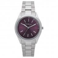 Dámske hodinky Furla R4253101504 (35 mm)