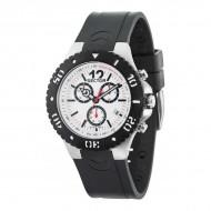 Pánske hodinky Sector R3271611001 (43 mm)