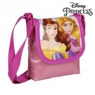 Worek Princesses Disney 972