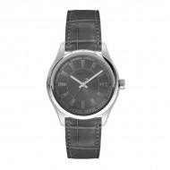 Pánské hodinky Nautica NAPBST001 (50 mm)