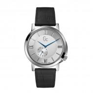 Pánské hodinky Guess X59005G1S (42 mm) 5ef525b991d