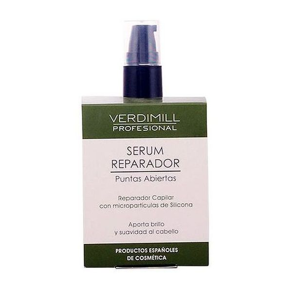 Serum Regenerujące na Końcówki Verdimill Profesional Verdimill