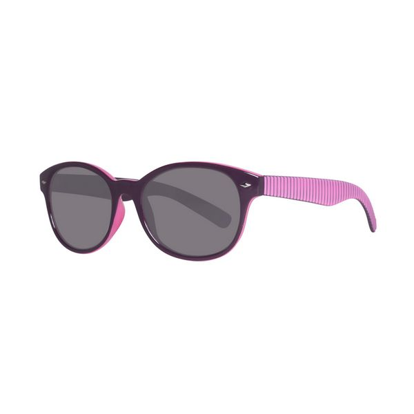 Okulary przeciwsłoneczne Damskie Benetton BE934S03