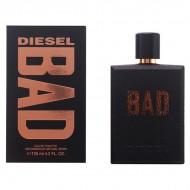 Men's Perfume Bad Diesel EDT - 50 ml