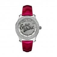 Dámske hodinky Marc Ecko E10038M4 (39 mm)