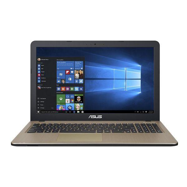 Notebook Asus A540LA-XX1012T 15,6
