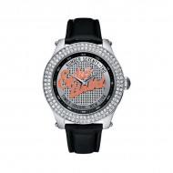 Pánske hodinky Marc Ecko E15078G2 (46 mm)