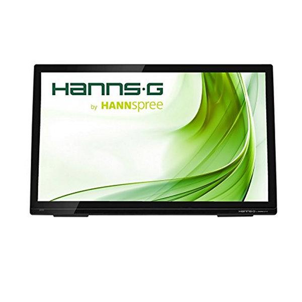 Monitor s Dotykovým Displejem HANNS G HT273HPB 27