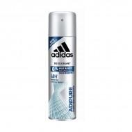 Dezodorant w Sprayu Adipure Adidas (150 ml)