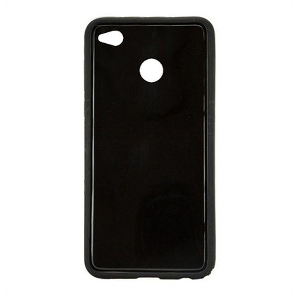 Torba Xiaomi Redmi 4X Ref. 139281 Czarny