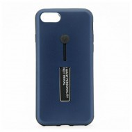 Torba iPhone 7/8 Ref. 139861 Niebieski