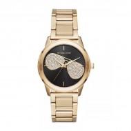 Dámske hodinky Michael Kors MK3647 (38 mm)
