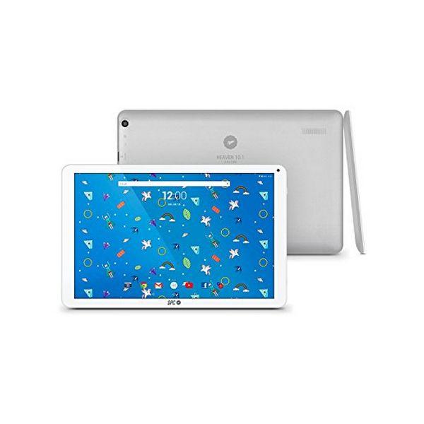 Tablet SPC Heaven 10.1 9762232B 10,1
