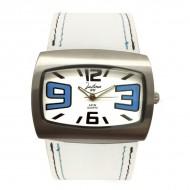 Unisex hodinky Radiant 5430001-1 (29 mm)