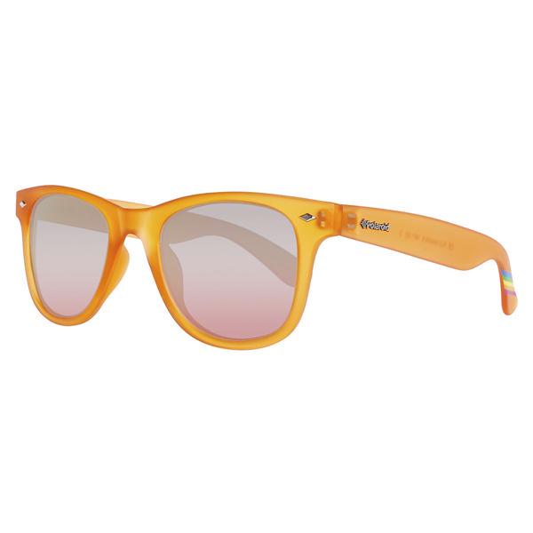 Unisex sluneční brýle Polaroid PLD6009/N-S-IMT