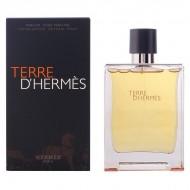 Men's Perfume Terre D'hermes Hermes EDP - 200 ml