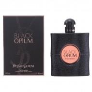 Perfumy Damskie Black Opium Yves Saint Laurent EDP - 50 ml
