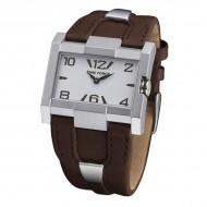 Dámské hodinky Time Force TF4033L12 (36 mm)