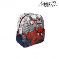 Plecak dziecięcy Spiderman 11885