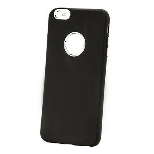 Pokrowiec na Komórkę Ref. 103732 iPhone 6 Plus Czarny