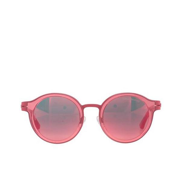 Unisex sluneční brýle Emporio Armani 1214