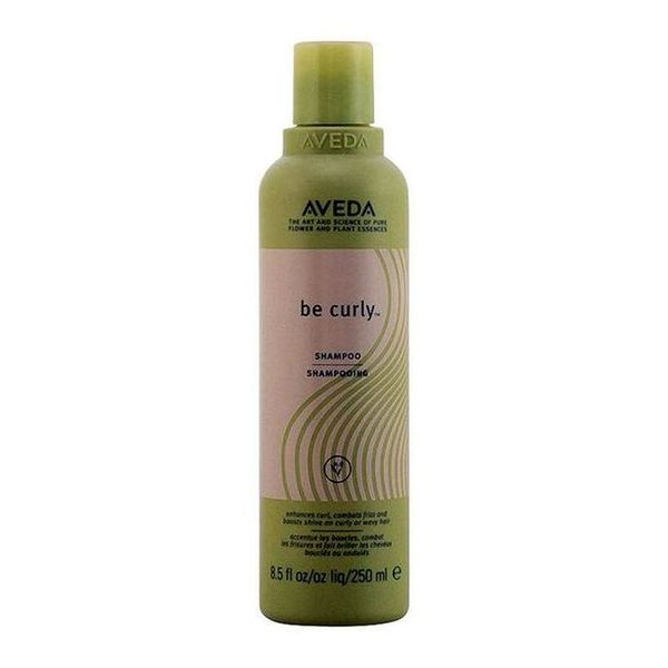 Szampon Be Curly Aveda