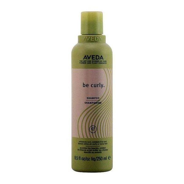 Šampon Be Curly Aveda